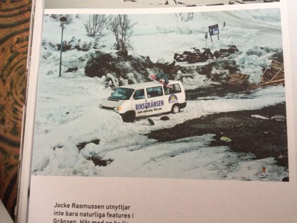 Joakim.rasmussen.bslip.riksgränsen_Transition