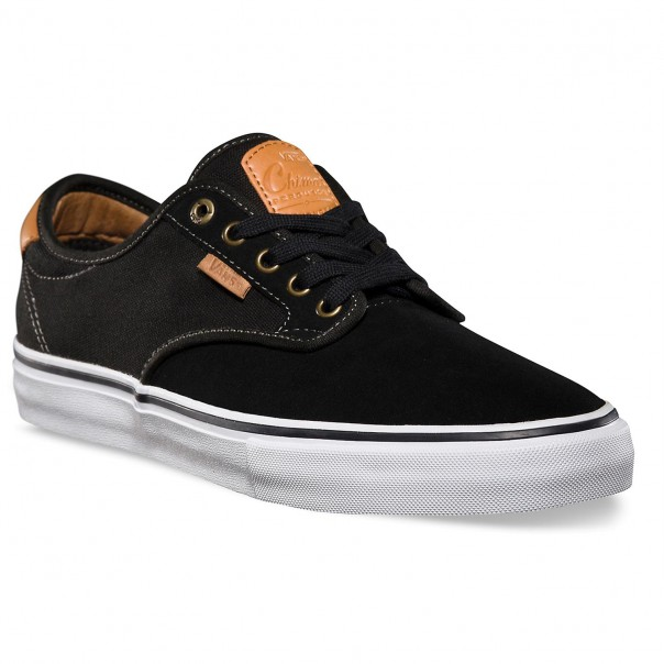 vans-chima-ferguson-pro-shoes-black-white-tan-front